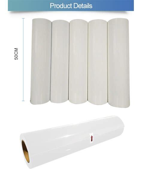 printable pu vinyl printable pu heat transfer vinyl