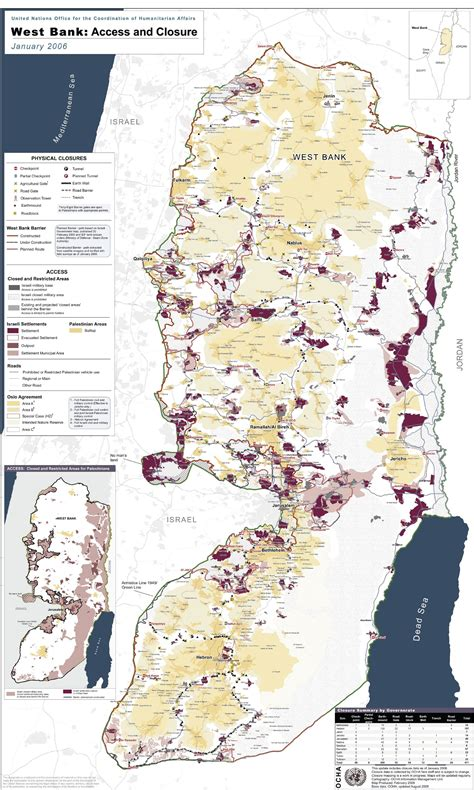 west bank banking the genius of the un s resolution on israeli settlements