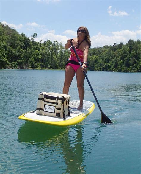 razorback inflatable boats one paddle two feet nwadg