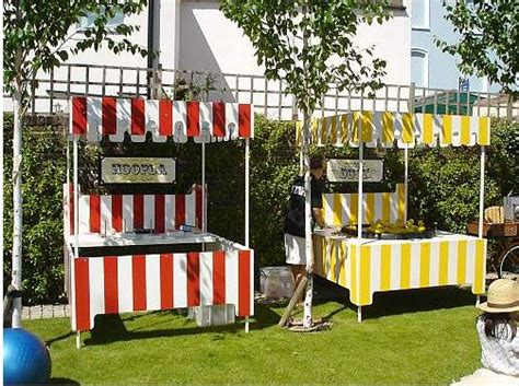 stall dã sseldorf 27 best images about food stall designs on