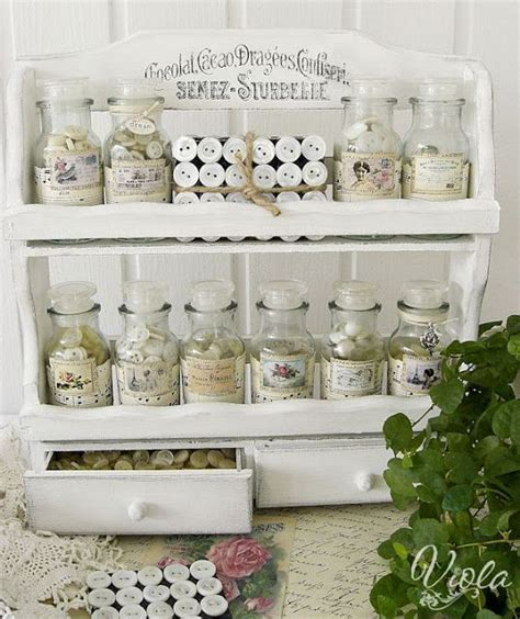 Segiempat Shabby Chic 8 shabby chic inspired thrift shop inspiration upcycling goodwill treasures