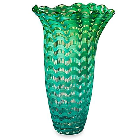 bed bath and beyond waterfront dale tiffany waterfront vase bed bath beyond