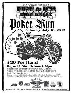 Motorcycle Poker Run Flyer Template Motorcyle Pinterest Poker Flyers And Posts Free Motorcycle Ride Flyer Template