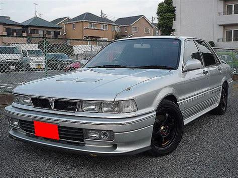 mitsubishi galant modified galant004 1991 mitsubishi galant 2000 vr 4 turbo e39a