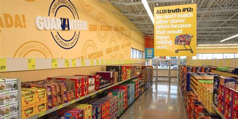design love fest trader joe s why aldi is so cheap business insider