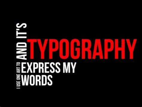 sony vegas typography template typography sony vegas pro 12 template free doovi