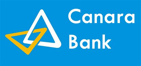 canara bank canara bank po mt iii joining