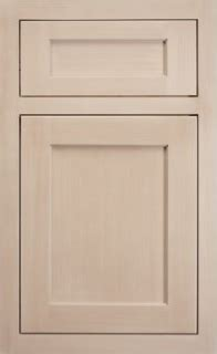 Panel Boxes In Starmark Cabinetry