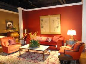 warm living room colors warm colors living room ideas with red wall home