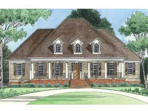 eplans country house plan country porches 2500 square eplans country house plan a grand country porch entrance
