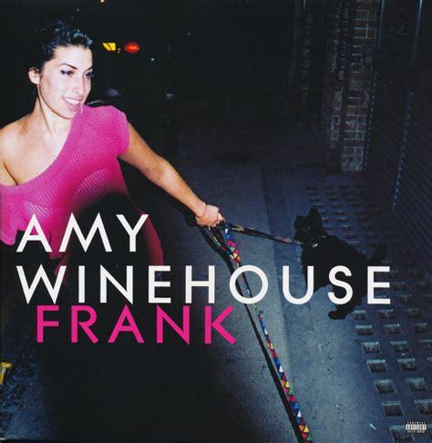 free download mp3 full album amy winehouse amy winehouse frank vinyl lp album at discogs