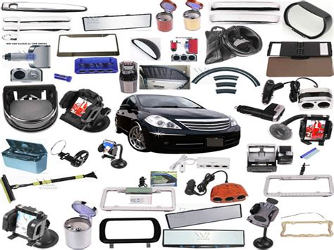 car accessories car accessories is the easy way to purchase