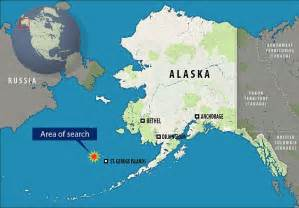 destination crab fishing boat alaska coast guard calls off search for 6 fishermen off alaska