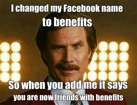 Will Ferrel Memes - 30 very funny will ferrell pictures and photos of all the