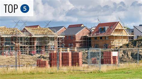 nashville builders top residential builders in nashville nashville business