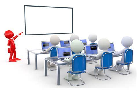 Computer Training Regional Directory