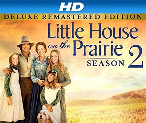 little house on the prairie movie part 2 32 youtube melissa gilbert net worth wiki bio 2018 awesome facts you