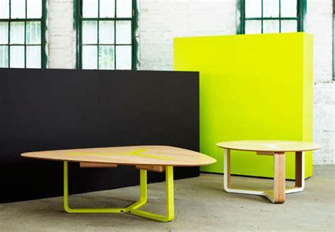 Pops Furniture by Furniture With Pops Of Color By Koskela Design Milk