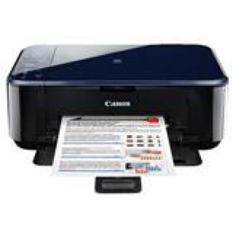 Printer All In One Canon E510 canon printer e510