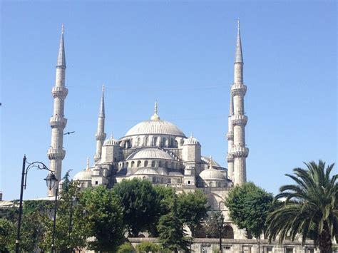 istanbul turisti per caso istanbul moschea viaggi vacanze e turismo turisti