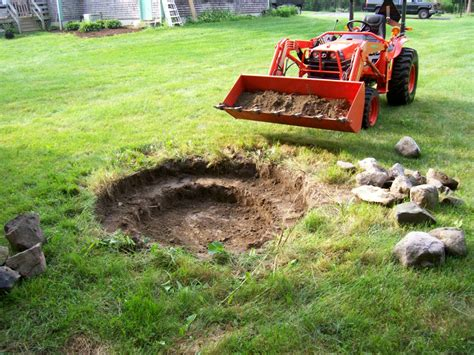 pits for backyard wonderful building pit ideas garden landscape