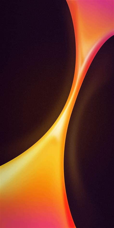 oppo rs stock wallpapers droidviews