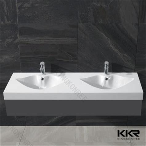 one piece bathroom sink counter bathroom sink countertop one piece befon for