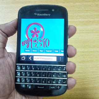Sasis Belakang Blackberry Q10 harga blackberry q10 disertai spesifikasi dan review langsung mybb10