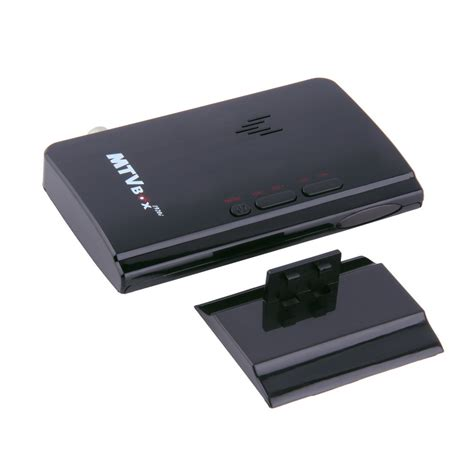 popular external tv tuner buy cheap external tv tuner lots from china external tv tuner