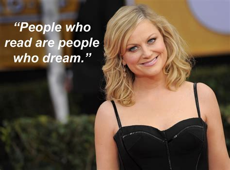 actress named amy chicagopubliclibrary amy poehler named honorary
