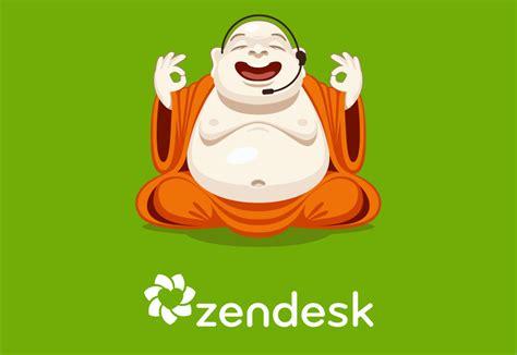 Home Depot Design Jobs Zendesk Releases A New Logo Webdesigner Depot