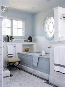 blue bathrooms decor ideas 67 cool blue bathroom design ideas digsdigs