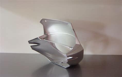 Lackieren Ohne Maske by Schwabenmax Motorradzubehoer Und Motorradtuning In