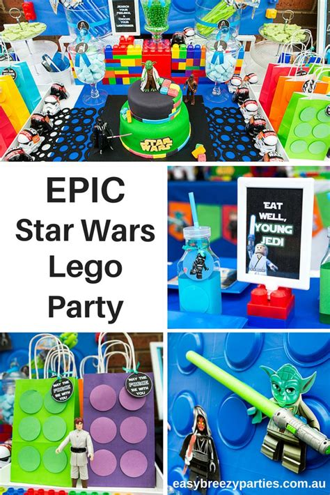 lego themed birthday games 541 best diy lego birthday parties images on pinterest