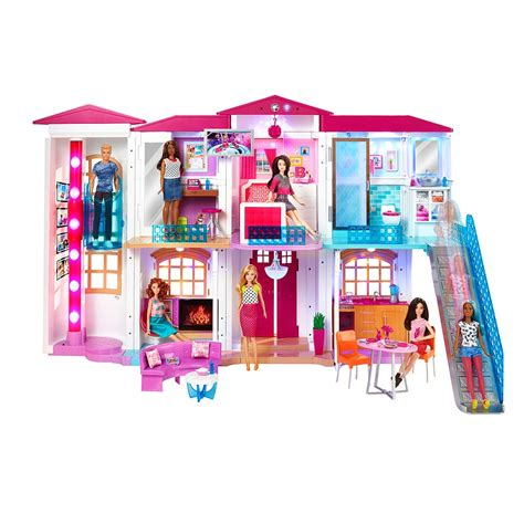 toys r us barbie doll house doll house toys r us house plan 2017