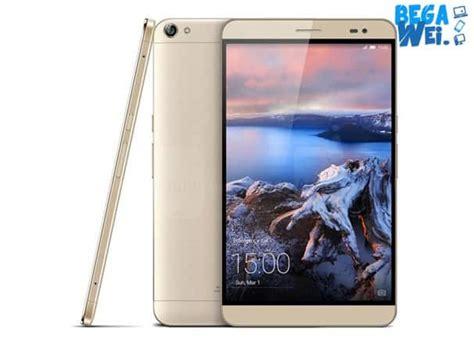 Spesifikasi Tablet Huawei Mediapad X2 spesifikasi dan harga huawei mediapad x2 begawei