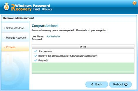windows password reset event id how to bypass windows password for windows 8 windows 8