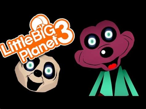 room zero room zero creepypasta big planet 3 multiplayer 79