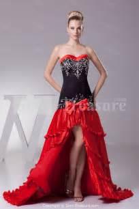Cheap Wedding Dresses London Black And Red Wedding Dresses Uk