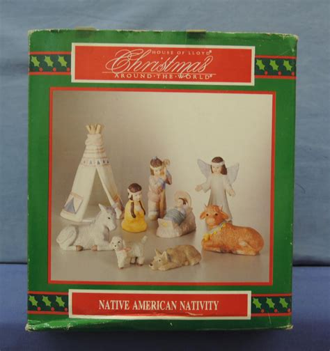 house of lloyd house of lloyd holidays special occasions nice twice dollshop