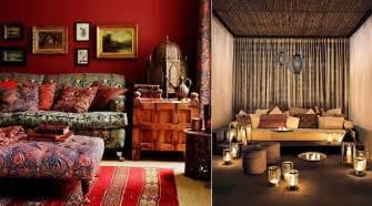 Pin ethnic home decor ideas home design on pinterest