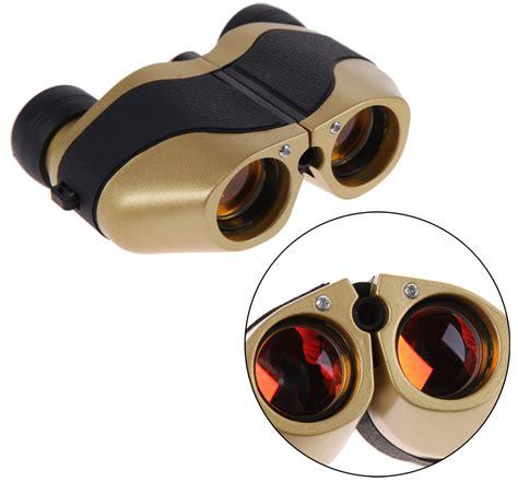 Lensa Cembung Untuk Teropong teropong binocular 80 x 120 dengan lensa anti reflection