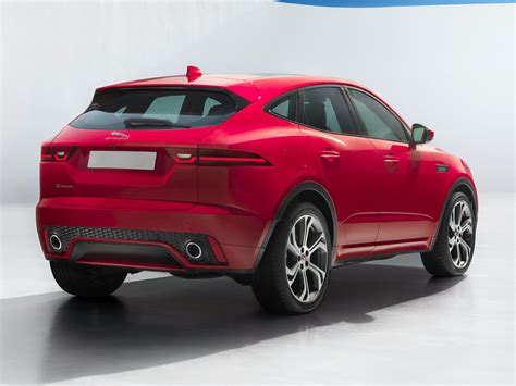 jaguar  pace price  reviews safety ratings features