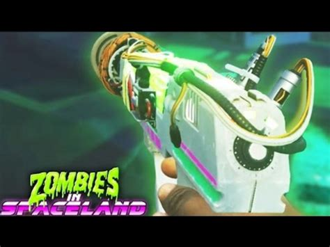 discord zombies infinite warfare zombies easter egg discord wonder weapon