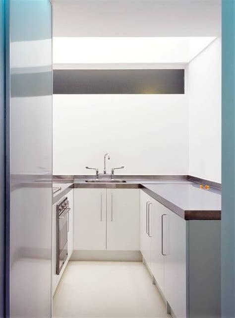 25 modern small kitchen design ideas 25 modern small kitchen design ideas