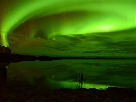 Northern Lights Vacation by Northern Lights Gemella Travel Northern Lights Gemella
