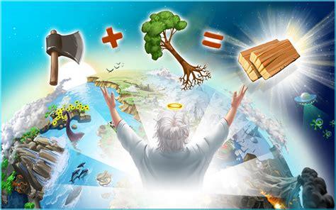 doodle god hd v3 1 7 doodle god hd v3 2 3 apk