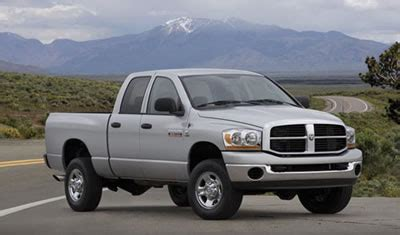 Dodge Truck Parts   Used   Used Auto Parts ? Car Parts