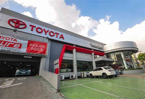 toyota dealer services 100 toyota dealer services toyota dealership