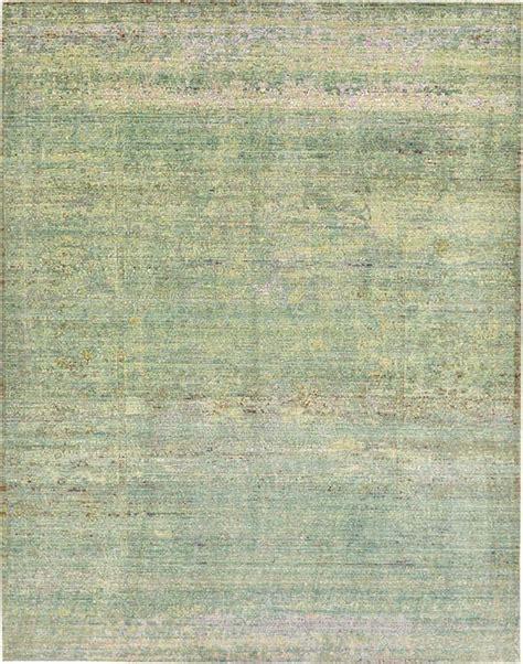 aqua rug rugs aqua roselawnlutheran